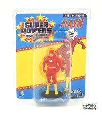 Gentle Giant Ltd. DC Super Powers Micro Figures Flash