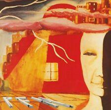 PFM - Storia di un minuto (1972) - LP vinile 33 giri nuovo sigillato