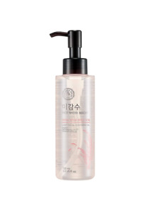 THE FACE SHOP Rice Water Bright Cleansing Light Oil 150ml US Seller Exp 06/2023