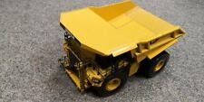 Norscot CAT Caterpillar 797F Mining Truck *VI696-9