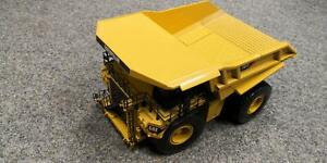 Norscot CAT Caterpillar 797F Mining Truck *VI696-9