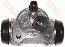 FOR RENAULT R20 R25 REAR RIGHT WHEEL CYLINDER