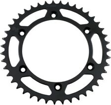 JT Sprockets Rear Sprocket 43T Steel For Husqvarna Suzuki JTR822.43 JTR82243