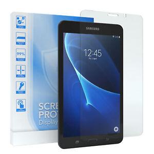 """Für Samsung Galaxy Tab A 2016 10.1"""" Schutzfolie Schutzglas Displayschutzfolie"""
