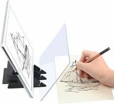 proyector Optical para dibujar dibujo con celular ipad tablet retoproyector mini