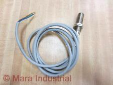 Cutler Hammer E57MAL18A2 Inductive Proximity Switch Series C1 - New No Box