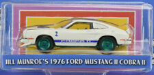 Greenlight Charlie's Angles Ford Mustang II CHASE CAR 1:64 Diecast Car 44790-A