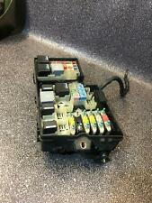 ORIG Sicherungskasten Relaiskasten 518804109 3M5T-14A067-BC Ford
