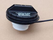For Subaru Impreza & WRX & STi & Forester 2003-2005 Fuel Gas Tank Fill Cap OEM