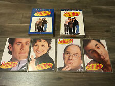 Seinfeld Series - Season 3 DVD, Jerry Seinfeld