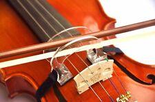 Violin Bow Right Straighten Collimator Teaching Tools for Beginner Training