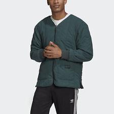 adidas R.Y.V. Jacket Men's Jackets