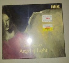 KARI JUSSILA - Rautavaara: Symphony No. 7 - Angel of Light / Annunciations for O