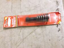 1982-94 GM Exhaust Manifold Bolt and Spring Front/Rear Dorman 03126
