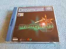 Bangai-O (Sega Dreamcast, 2000)
