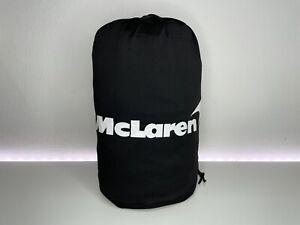 McLaren MP4-12C Indoor car cover