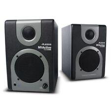 Alesis Performance & DJ Studio Monitors