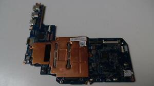 Genuine Dell Chromebook 11 3180 N3060 1.6GHz 4GB Motherboard - LA-E372P