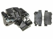 For 2002-2006 Acura RSX Brake Caliper Rear Right Raybestos 58791XQ 2003 2004
