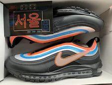 NIKE AIR MAX 97 On Air 'Neon Seoul' EUR 112,01 | PicClick IT
