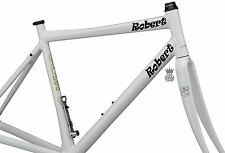 2 x Personalised Bike Name Stickers Vinyl Decals Ravie Font Bicycle BMX