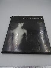 Dino Pedriali hrsg. von Peter Weiermair. Texte von Maurizio Marini und Peter Wei