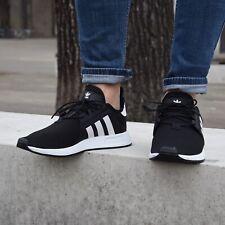 Adidas Herren Xplr adidas Sneaker aus Synthetik günstig