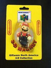 Super Mario Bros.. Video Gaming Action Figures