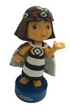 Dora The Explorer New Zealand Doll Series1 New & Sealed