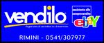 Vendilo-Rimini