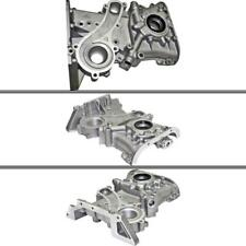 New Oil Pump for Nissan Sentra 2000-2006