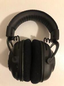 Logitech G PRO X Wireless DTS Headphone:X 2.0 Wireless Gaming Headset Read #1