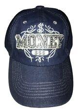 Cap MONEY $$$