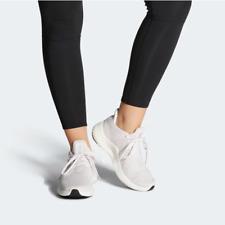 Adidas para mujer alphabounce Zapatos de entrenamiento RC 2 Rosa G28574 Reino Unido 6.5, 7, 7.5