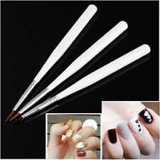 nail salon supplies | eBay