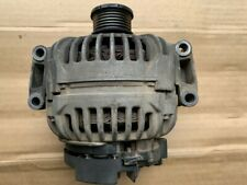 Alternator Mercedes Benz Sprinter 518CDi W906 engine OM642 3.0L Diesel 06-10