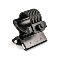 Trustfire GM03 Magnetic Weapon Hunting Mount for Tactical Flashlight