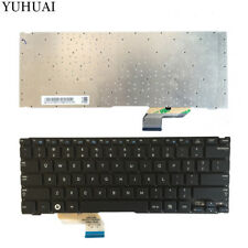 NEW for Samsung NP350U2B 350U NP350U2A 350U2B 350U2A US laptop Keyboard No Frame