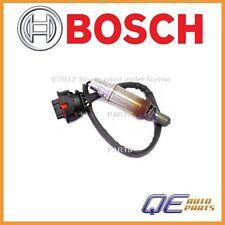 Oxygen Sensor Bosch 98660612801 For: Porsche 986 Boxster 2000 - 2002 2.7L 3.2L