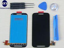 Motorola Moto E XT1021 XT1022 XT1025 LCD Screen Display + Digitizer Touch Glass