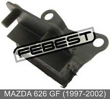 Rear Engine Mount For Mazda 626 Gf (1997-2002)