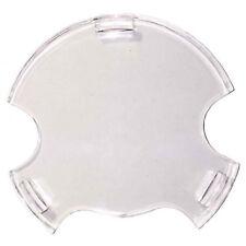 Suunto Novo/Vyper Dive Computer Lens Display Shield Cover Scuba Diving SS0217690