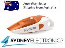 Hoover Handivac 7.2V Cordless Dry Handheld Vacuum Cleaner- HH2012