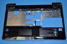 """TOSHIBA Satellite A505D-S69803 16"""" Laptop PALMREST w/ Touchpad V000190210"""