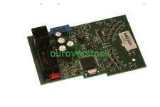 BT PRIME MOVER 167833-005 CONTROLLER