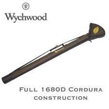 Wychwood FLY Rod & Reel Carrier 146cm