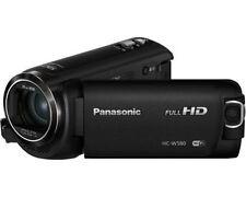 3,0 Zoll) ohne Angebotspaket Camcorder mit SDXC/SDHC/SD cm (7,6