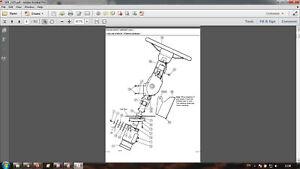 Case SPX3185 (10.2002-07.2009) parts catalog in PDF format