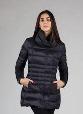 Cappotti e giacche da donna alti blu taglia 46 95e7040e7dd