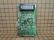 Hotpoint Microwave Control Board  WB27X700  JVM-150J  **30 DAY WARRANTY